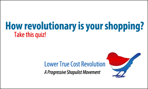 QuizCoverLTCSandwich
