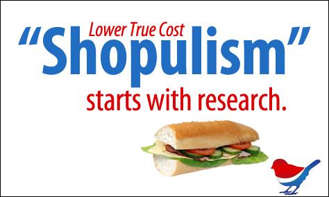 LTC.SHOPULISM
